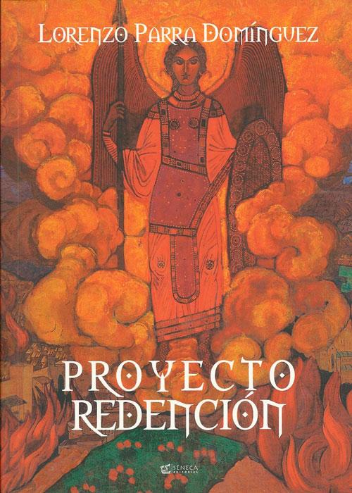 Proyecto Redención