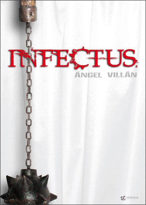 Infectus I