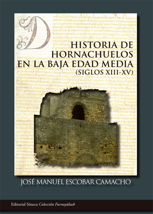 Historia de Hornachuelos en la Baja Edad Media