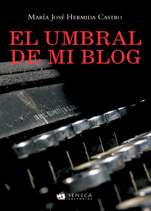 El Umbral de mi blog