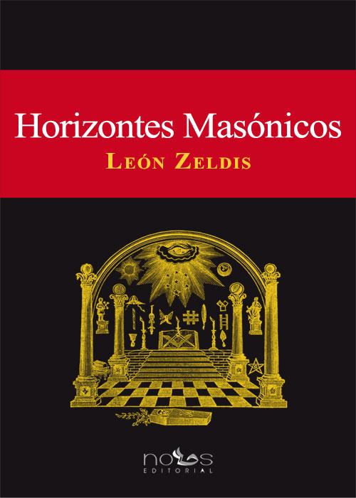 Horizontes Masónicos