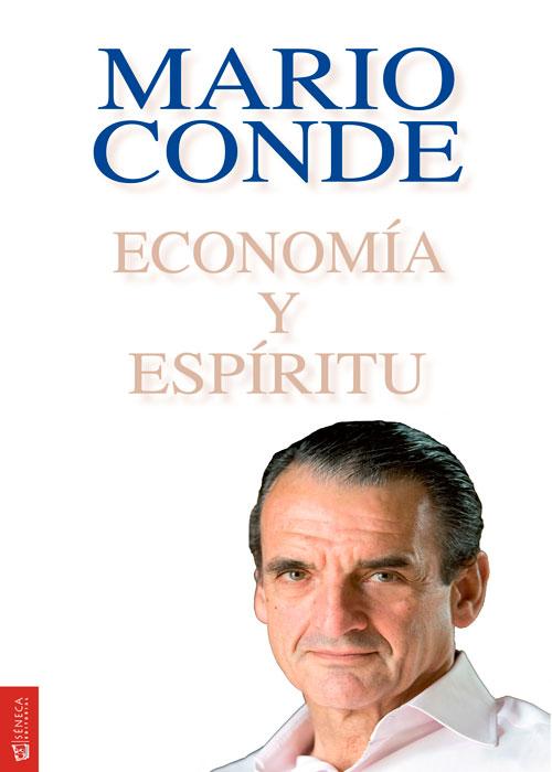 Economía y Espíritu