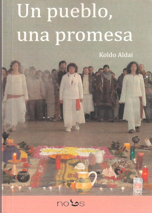 Un pueblo, una promesa