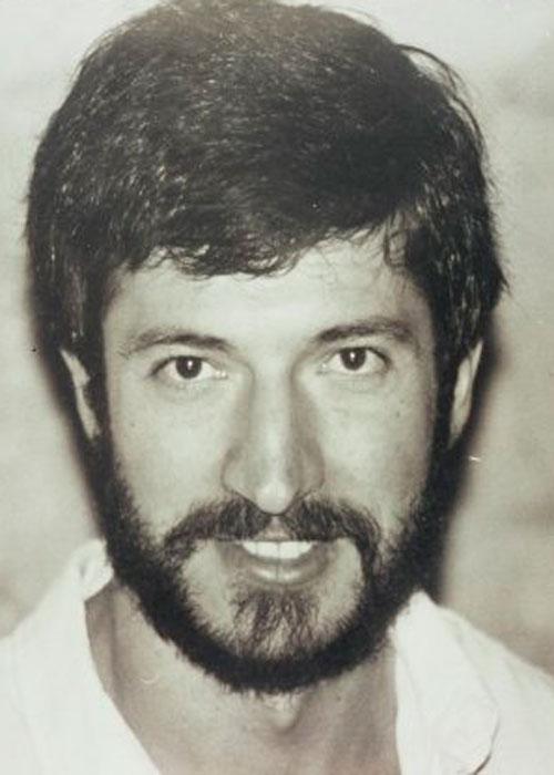 Juan José Garde
