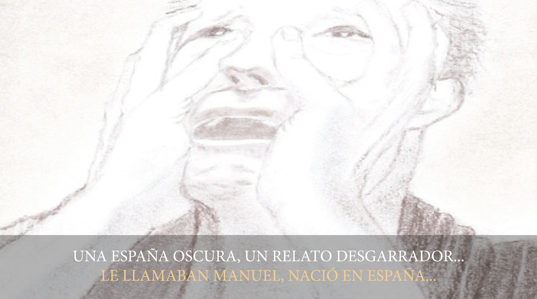 Banner Nació en España