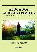 ABOGADOS AUTO-RESPONSABLES
