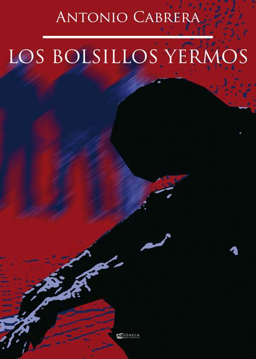 Los Bolsillos Yermos