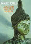La genuina enseñanza de Buda