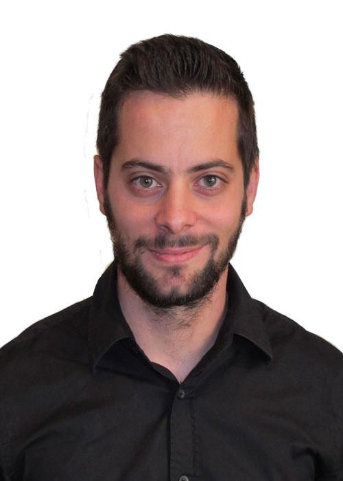 Francisco Gabriel Zurera
