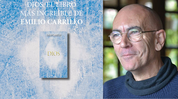 Dios, de Emilio Carrillo