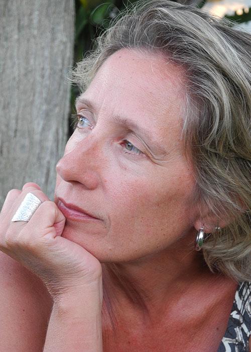 Manuela Cantón