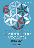 Apoyo mutuo y cooperación en comunidades utópicas