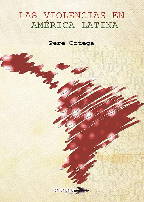 Las violencias en Latinoamérica