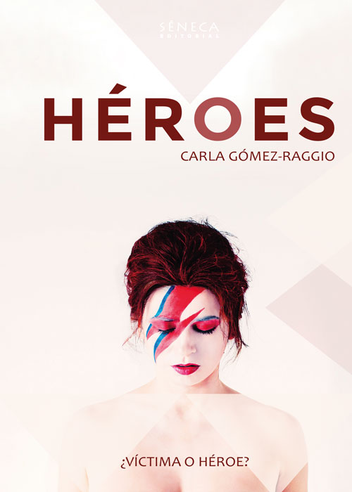 Héroes