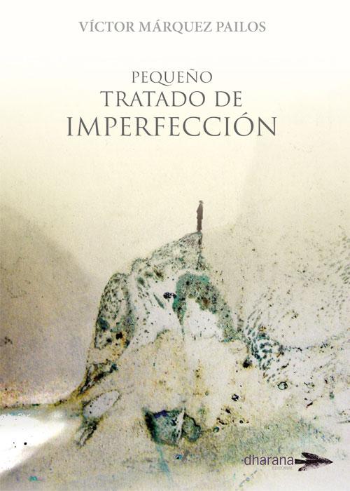Pequeño tratado de imperfección