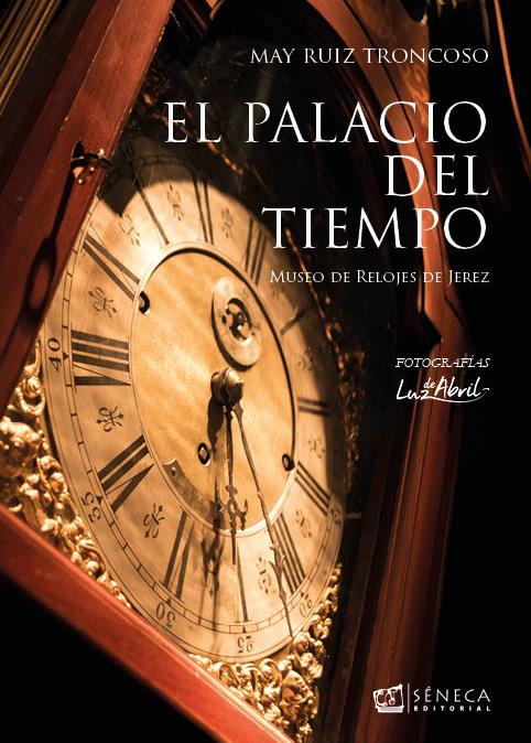 El palacio del tiempo