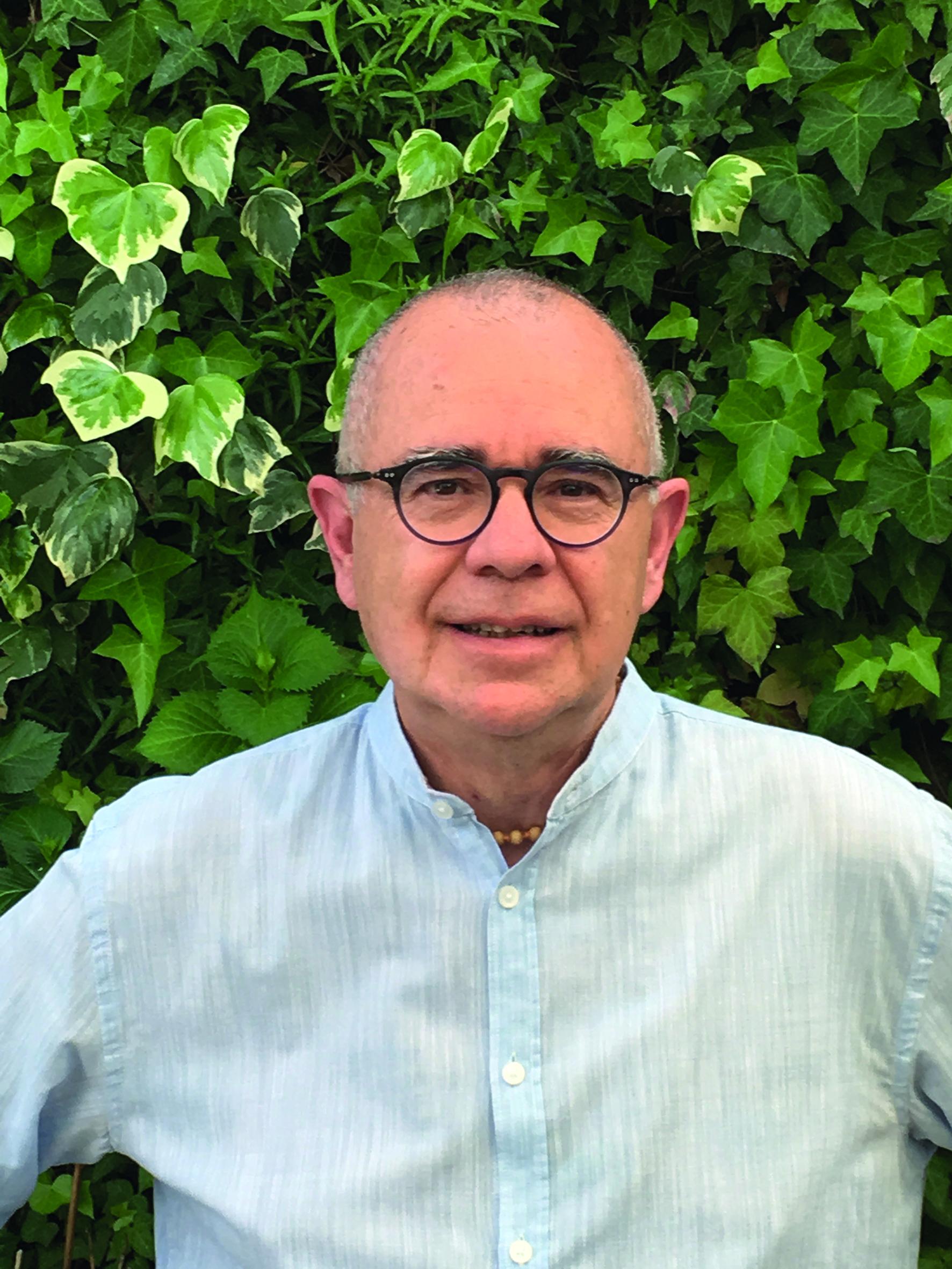 JOSE MARIA MARQUEZ JURADO