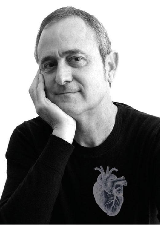 Antonio Ángel Pérez Ballester