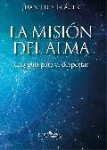 La misión del alma