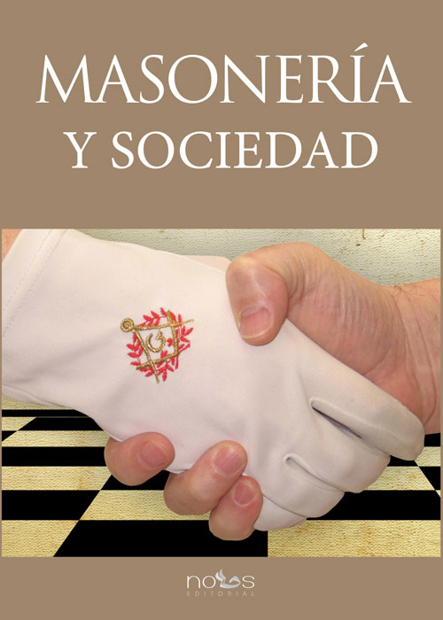 masoneria vs sociedad