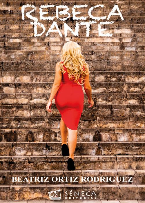 Rebeca Dante