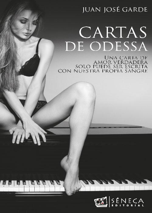 Cartas a Odessa