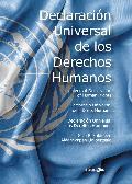 Declaración ONU