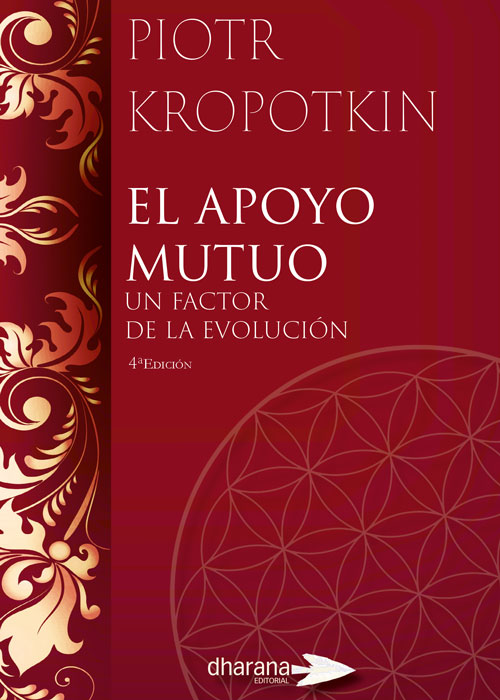 Apoyo Mutuo