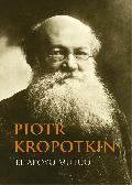 El Apoyo Mutuo, de Kropotkin