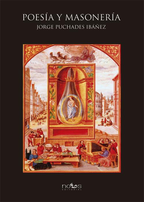 Poesía y Masonería