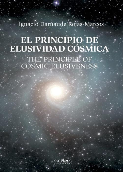 Elusividad Cósmica, Ignacio Darnaude