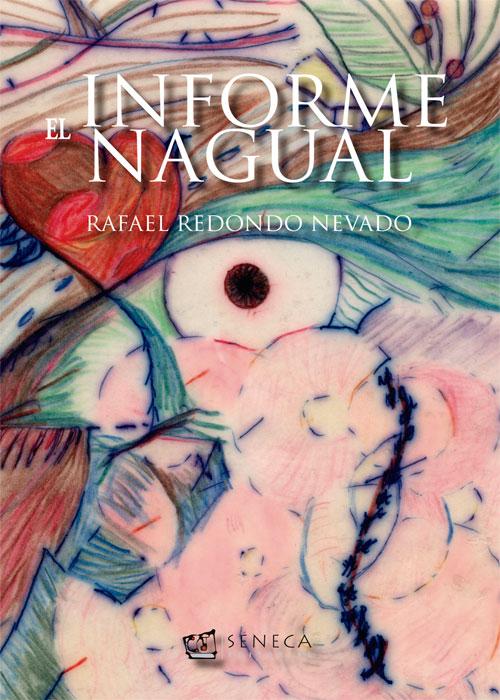 El Informe Nagual