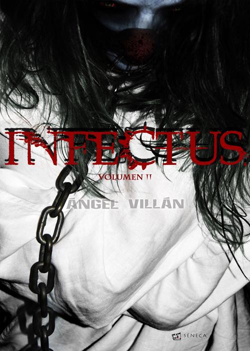 Infectus II