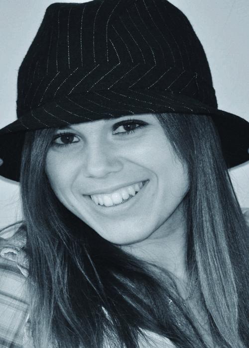 Zaira Torres
