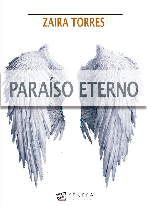 Paraíso Eterno