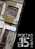 Poetas del 15M